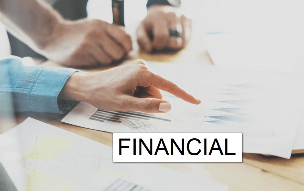 Reviews Financial